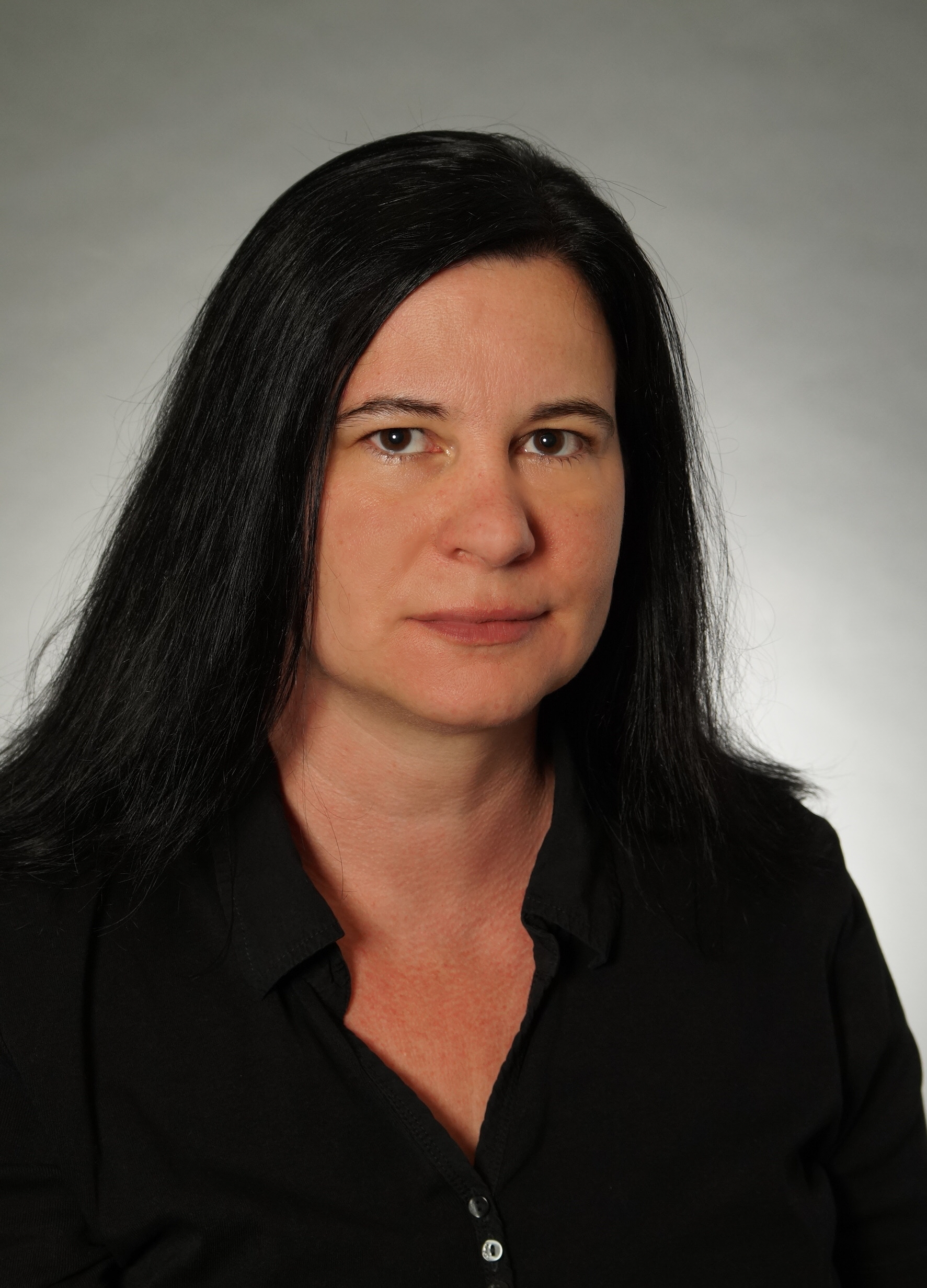 Prof. Dr. Christine Peinelt