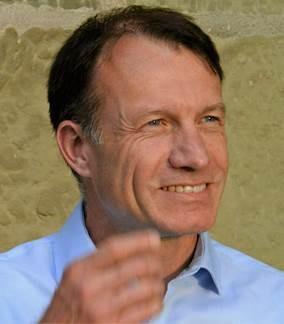 Prof. Dr. Hugues Abriel