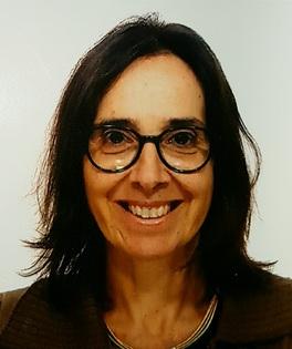 Dr. Patricia Teixidor Monsell